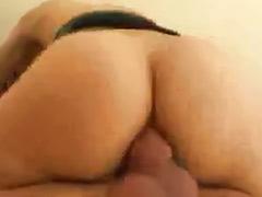 Slave sex, Slave anal, Sasha sex, Sasha greys, Sasha grey anal, Sasha b