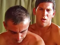 Story sex, Story, Sex story, Double gay, Gay dp, Sex stories