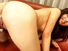 Japanese handjob cum, Huge loads, Huge load, Huge japanese, Huge cum loads, Handjob load