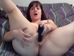 Webcam big ass, Masturbate on ass, Big ass webcams, Cam big ass