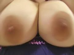 Solo fat, Solo boobs, Solo big boob, Solo bbw big tits, Solo bbw, Milfs bbw solo