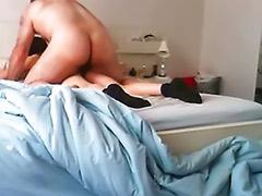 Rimming amateur, Big tits slut fuck anal, Big tit double penetration, Amateur rim, Amateur double, Couple double