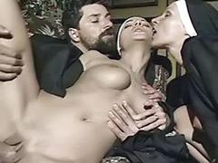 마리오 섹스, 마리오