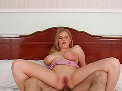 Blonde girl fucked hard, Beautiful girl fuck, Beauti girl sex