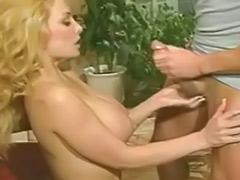 Vintage pornstars, Peter north, Peter, Sex peter, Bardoux, Rebecca bardoux