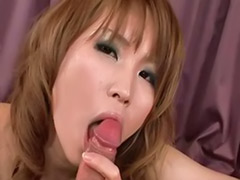 Japanese horny, Japanese friend, Japanese ass, Horny japanese, G-taste, Ass asian