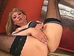 Wants, Womanly, Womanizer, Woman milf, Stockings want, Stockings milf