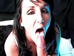 سکس هم جنس دختر, سکس حال کردن دختر, سکسی دختری که پردا داره, سکسی دهانی دختران