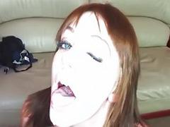 Pov swallow, Swallow pov, Sara sex, Sara, Sara s, Sara j
