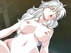 Cartoonä, Cartoon طويل, Cartoon hentai