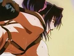 Tits bondage, Tit bondage, Sex big anime, Bigboobs, Bondage hentai, Bondage big tits