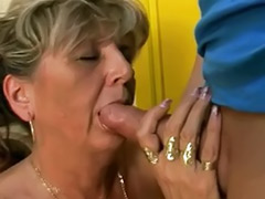 Lingerie granny, Horny grannies, Grannies blowjob, Granny blowjobs, Granny blowjob, Granny oral