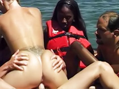 Public group, Public ebony masturbating, Swingers sex, Swinger groups, Sex swingers, Sex blond on black