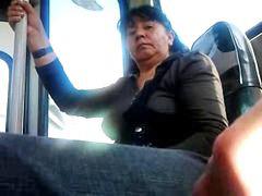 اتوبوس ا