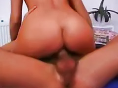 Milfs german, Mature cum inside, Mature milf cum, German cum, German milf, German mature