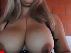 Tits handjob, Webcams big tits, Webcam shemale, Webcam handjob, Webcam big tits, Webcam big tit