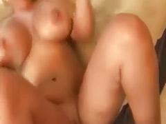 Cum on tits, Cum on tit, Cum on her tits, Cum on her, Bridgette b, Bridgette