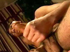 Teens big black cock, Teens boy, Teen gay boys, Teen gay boy, Teen gay cum, Teen cum wanking