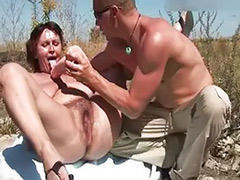 Mature hairy pussy fucking, Mature hairy pussy, Hairy pussy mature, Hairy pussy fuck, Hairy pussy fucking, Hairy pussy fucked