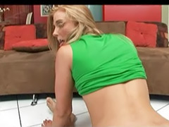 Pov small tits, Small tits pov, Natalie q, Natalie masturbation, Blonde car, Car tit