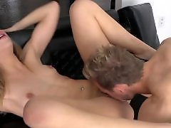 Threesomes anal, Threesome dp, Threesome anal, Dps, Dp anal, Dp