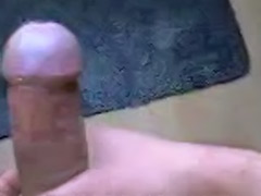 Wank pov, German wank, German pov