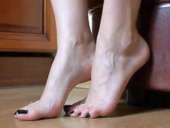Feet、, Feet