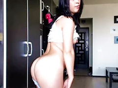 Webcams latinas, Webcam latina, Webcam latin, Party home, Party girls, Solo nipple
