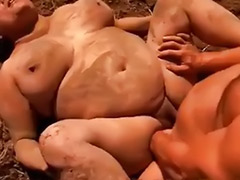Funny, Fat couple, Fat bbw, Bbws fat, Bbw fat, Bbw boots