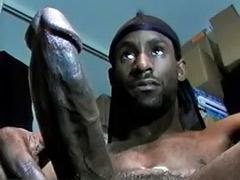 Solo ebony, Male wank cum, Ebony wank, Ebony solo, Ebony masturbation solo, Thug