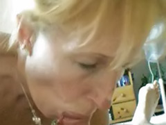 Pov matures, Pov mature, Mature pov, Mature blowjob pov, Home mature, Blowjobs home