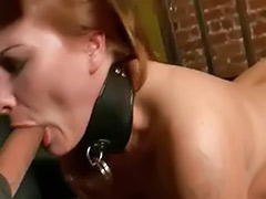 Wife threesome, Threesome wife, Threesome bondage