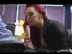 Young tits, Young tit, Young facial, Young and anal, Young cute, Tub
