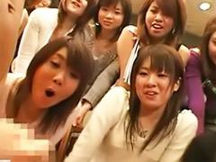 Subtitled, Subtitle japanese, Subtitle, Student japanese, Japanese subtitle, Japanese cfnm handjob