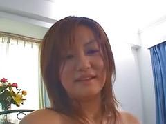 치치, 일본 모델, 일본 거유 자위, 모델자위, 아사다, 일본큰가슴자위