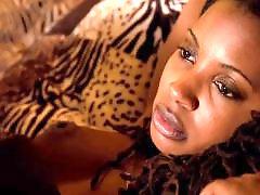 Hd compilation, Ebony hd, Ebony compilation, Compilation nude, Compilation hd, Black compilation