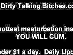 Your dick, I needed, I need, Bulges, Bulge, Satisfaction