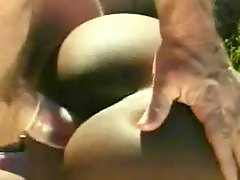 White dick, White chick, Pussy fucked, Pussy black, Jizz, Interracial facial