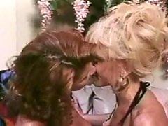 Young tits, Young tit, Young big tits, Mama hči, Mature tits sucked, Mature suck