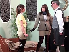 Whipping, Whip, Spanks, Spanked mature, Spanked, Spank mature