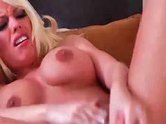 Pornstars compilations, Pornstar compilation, Masturbation intense, Brittney amber, Brittney, Intensive