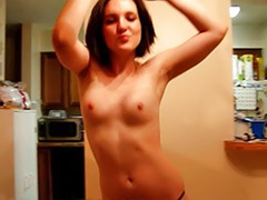 Striptease dancing, Solo dancing, Hot girl dance, Hot dance, Ex gf, Drunks