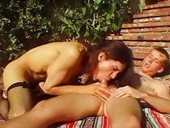 Teen stocking anal cum, Teen shemalle, Teen shemales, Teen shemale, Teen cum kiss, Pool shemales