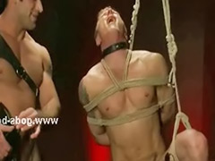 X-mastere, Firm, Bondage gay, Firm gay, Gay master, Master