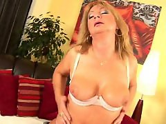 Ball suck, طيز big ass, Young milf, Young on old, Young busty, Young boobs