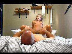 Masturbation tits, Masturbation blond, Masturbating blond, Massive tits, Massive, Juggs