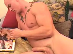 Polish sex, Polish mature, Polish, Mature wanks, Mature tattoo, Mature gays