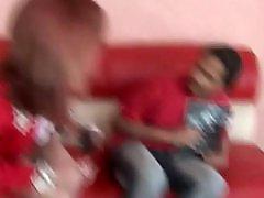 Slut lesbian, Mature slut, Mature lesbian fisting, Mature fisting, Mature fisted, Mature fist