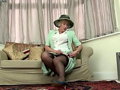 Show her, Naughty, Mature shows, Mature show, Mature british, Granny show