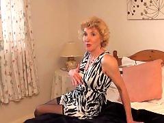 Vintages, Vintage ขืนใจ, Vintage stockings, Vintage matures, Vintage mature, Vintage